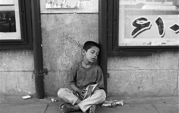 کودکان کار ، اشتغالزایی کودکان