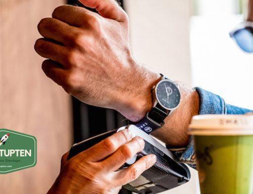 پرداخت بدون حمل کیف پول و کارت اعتباری